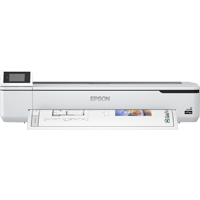 Epson SureColor SC-T5100N ohne Stand